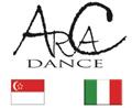 Arca_Dance_s