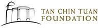 Tan Chin Tuan Foundation
