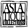 asia_tique