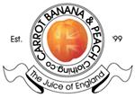 Carrot Banana