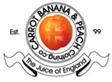 carrot_logo
