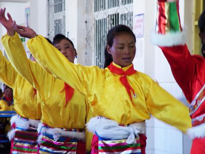 children_tibetan_songs_dances_2s