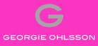 geroge_ohlsson_s