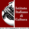 istituto_cultura_s