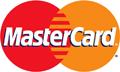 mastercard_s