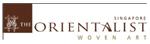 Microsoft Word - Partners