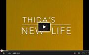 Thida's New Life
