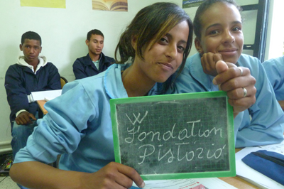 wpistorio_foundation_m