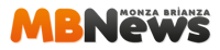 logo-mb-news-410