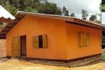 Child Dormitory