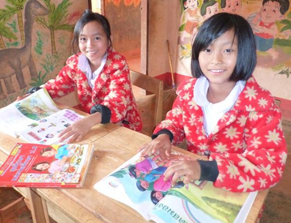 school_students_chiang_rai