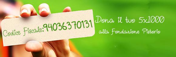 per_5x1000_italiano_june_2020