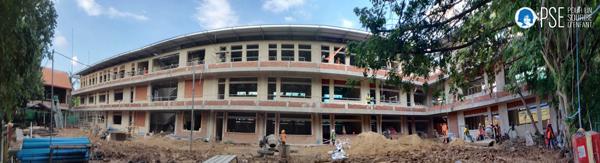 School_Construction_Cambodia_s