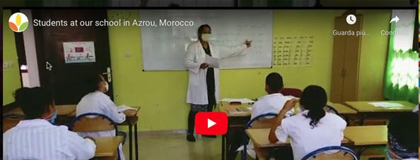 video_morocco